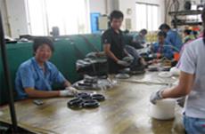 编织袋涂膜的作用是什么