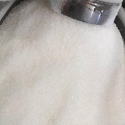 无纺布pp涂膜料型号